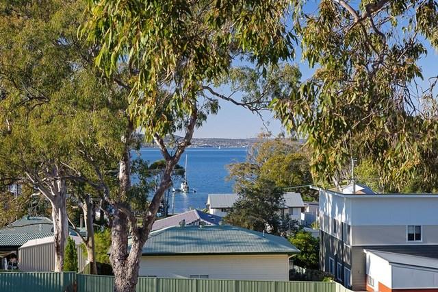 55 Wangi Point Road, Wangi Wangi NSW 2267