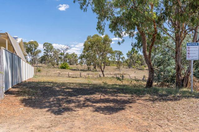6 Murtagh Close, NSW 2350