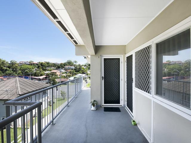 3/845 Logan Road, QLD 4121