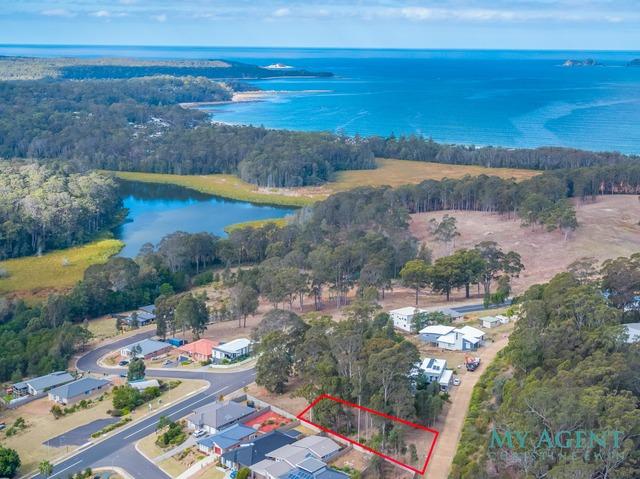 4 Seaview Way, NSW 2536