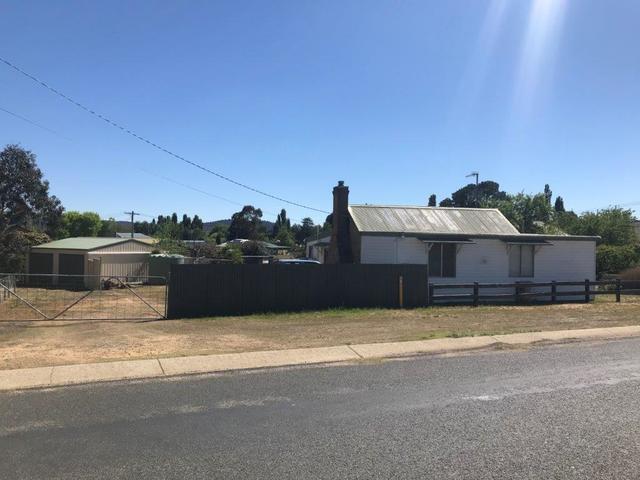 4a Boundary Street, NSW 2628
