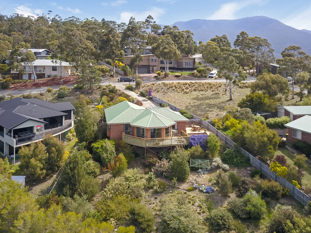 2 Woodridge Place, TAS 7007