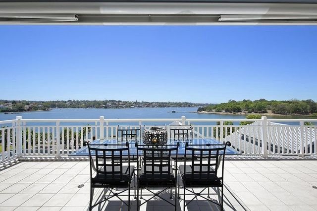 52/53 Peninsula Drive, Breakfast Point NSW 2137