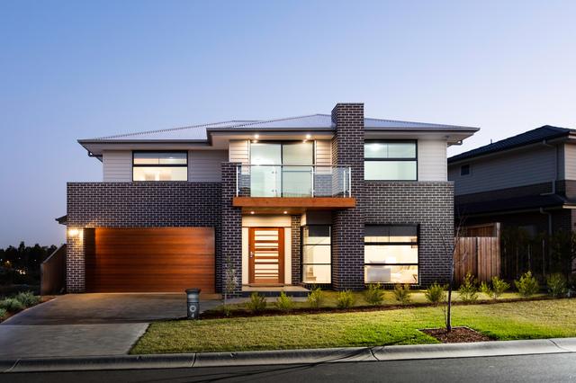 4 Aspect Crescent, Colebee NSW 2761