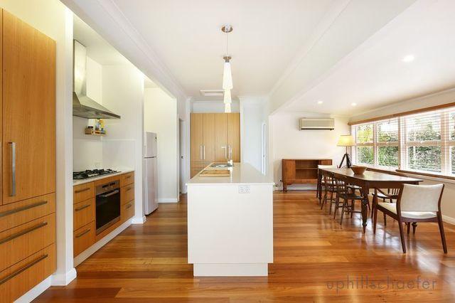 196 Taylor Street, NSW 2350