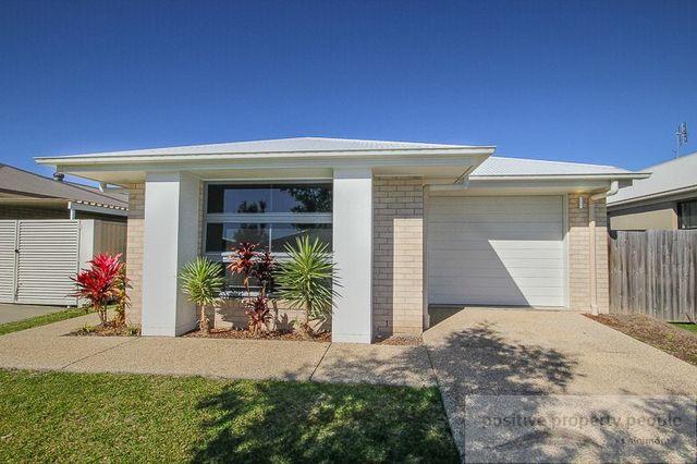 5 Sapphire Street, Caloundra West QLD 4551