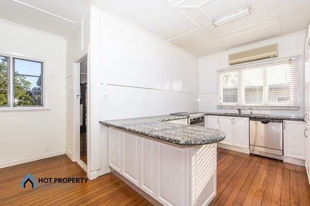 18 Moree Street, QLD 4031