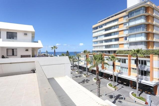 14/126-130 Roscoe Street, Bondi Beach NSW 2026