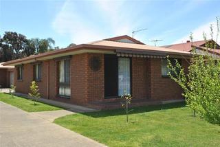 1/135 Manners Street Mulwala NSW 2647