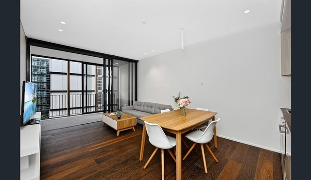 907/8 Central Park Avenue, Chippendale NSW 2008