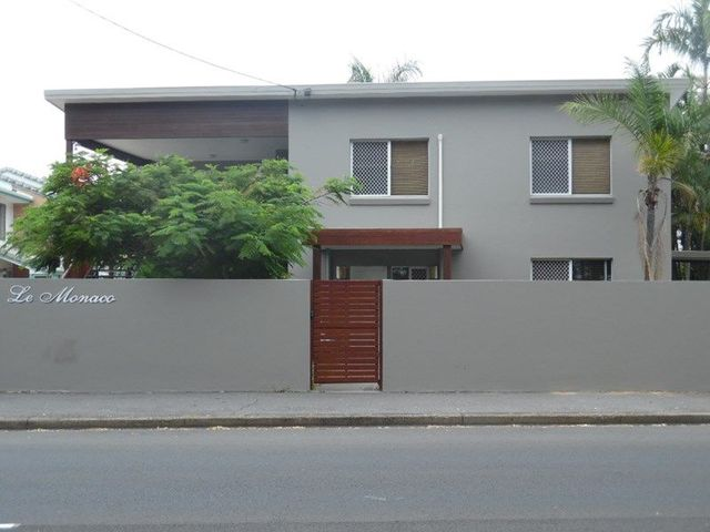 4/376 Esplanade, QLD 4655