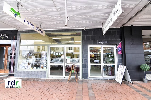 78-80 Otho Street, Inverell NSW 2360