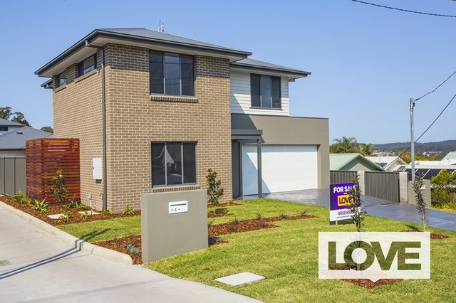 (no street name provided), Speers Point NSW 2284