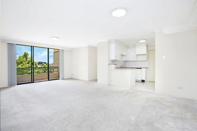 316/83-93 Dalmeny Avenue, NSW 2018
