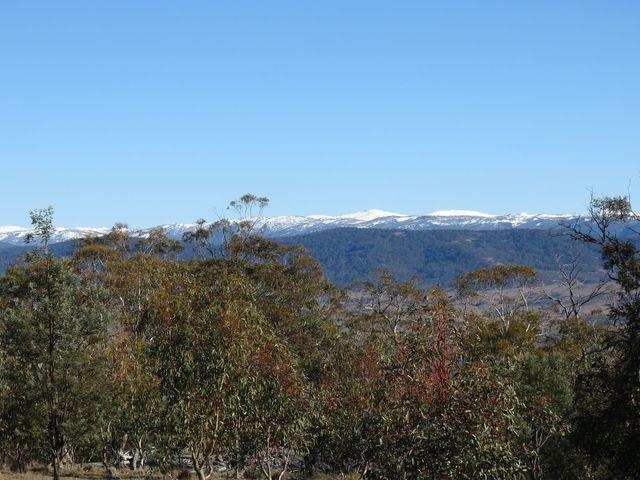 1291 Old Settlers Road, Jindabyne NSW 2627