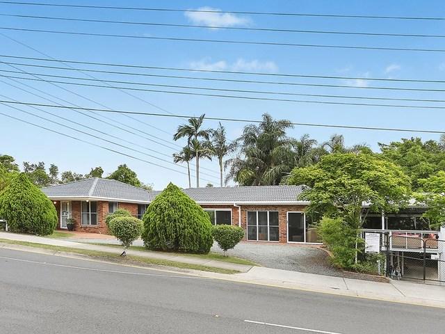 134 Dennis Road, Springwood QLD 4127