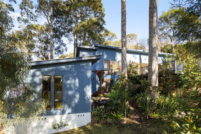 326 George Bass Drive, NSW 2536