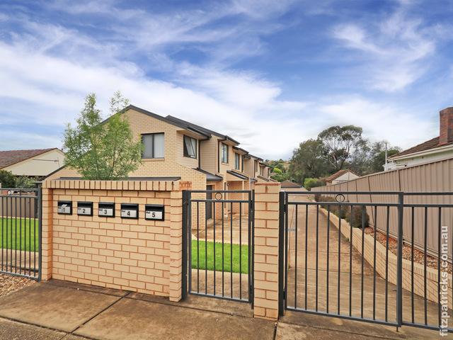 2/38 Kenneally Street, NSW 2650