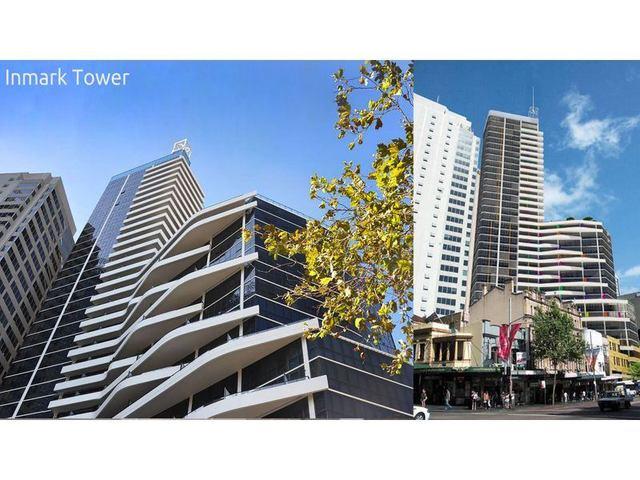 1007/710-722 George Street, NSW 2000
