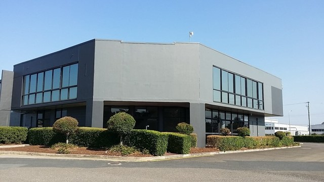 3A/17 Sugarmill Road, Pinkenba QLD 4008