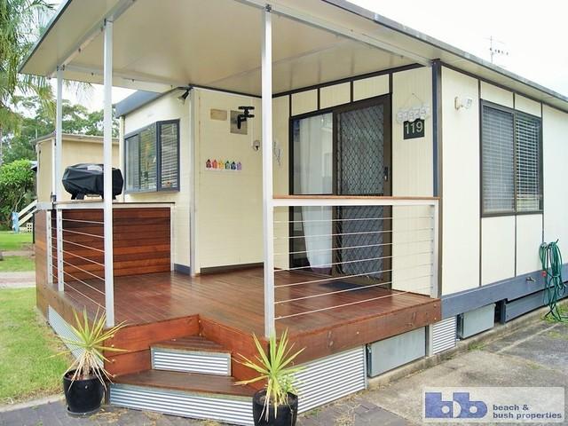 (no street name provided), Batemans Bay NSW 2536
