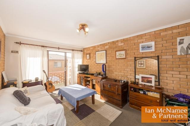 4/55 Morton Street, Queanbeyan NSW 2620