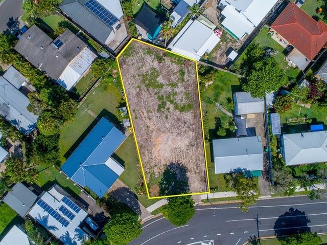 16 Parkway Drive, QLD 4557