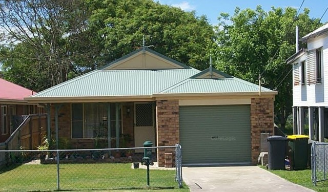 31 Outram Street, Lota QLD 4179