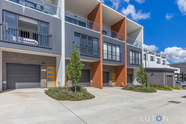 61/2 Rouseabout Street, ACT 2617