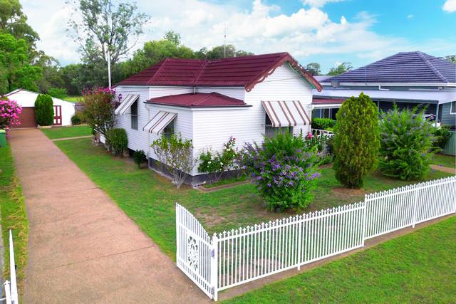 3 Daniel Street, Cessnock NSW 2325