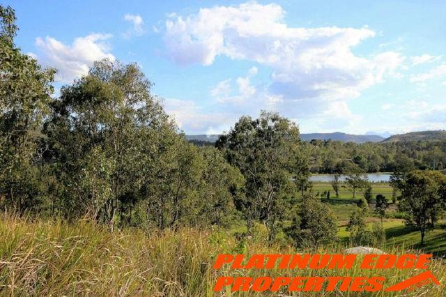 57-61 Boomerang Drive, Kooralbyn QLD 4285