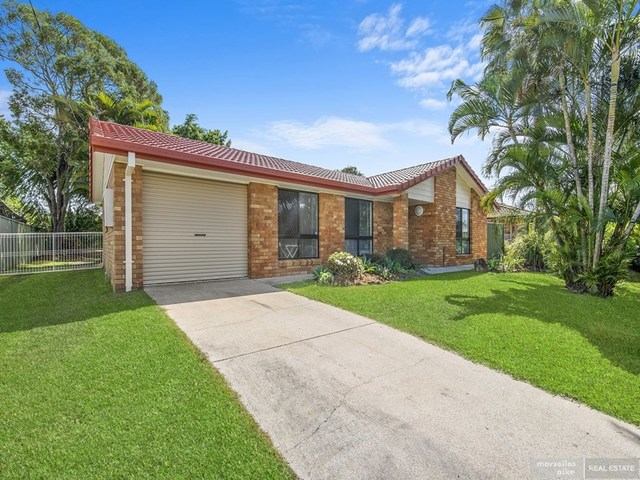 26 Rhoda Street, Caboolture South QLD 4510