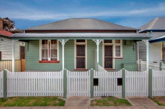 34b Havelock Street, Mayfield NSW 2304