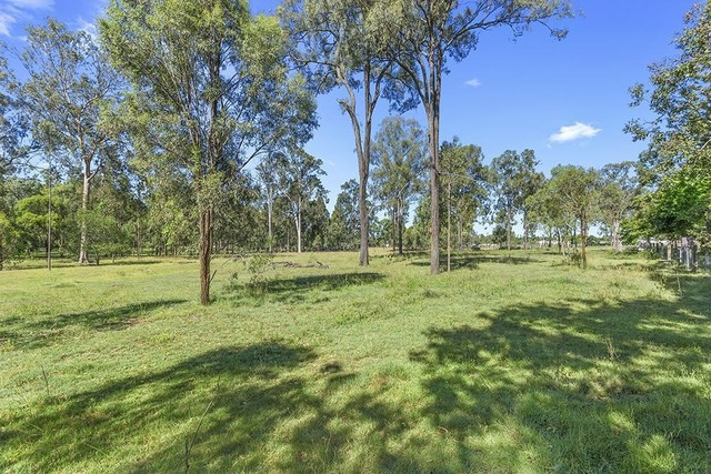 (no street name provided), Placid Hills QLD 4343