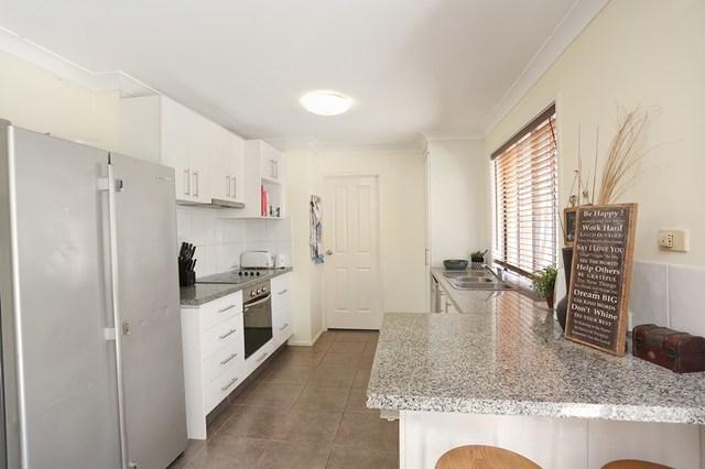 3 Mirimar Court, Currumbin Waters QLD 4223