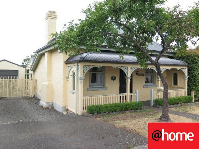 10 Old Punt Road, Perth TAS 7300