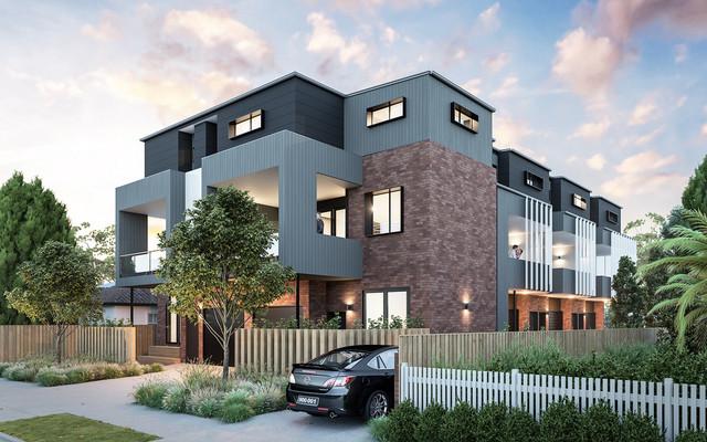 4/4 Prince Street, Waratah NSW 2298