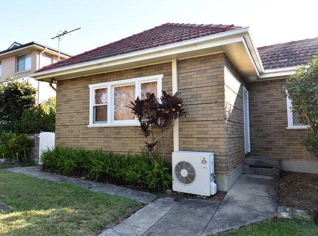 12-14 Mitchell  Avenue, Jannali NSW 2226