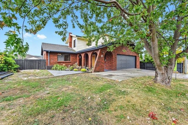 8 South Esk Drive, Hadspen TAS 7290