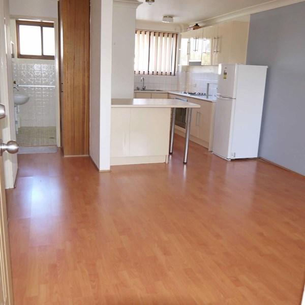 22/76 Little Street, Forster NSW 2428