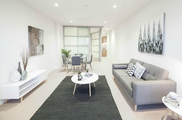 1107/180 Morphett Street, Adelaide SA 5000