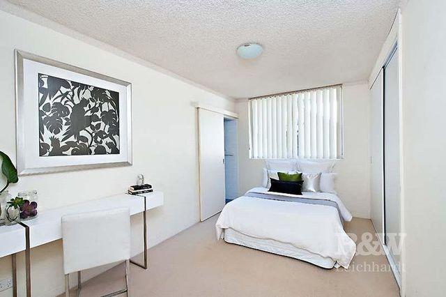 7/19 Johnston Street, NSW 2038