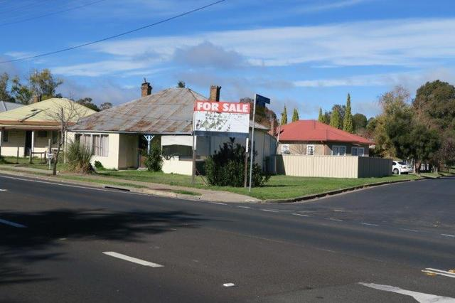 118 - 120 Bathurst Rd  Rd, Orange NSW 2800