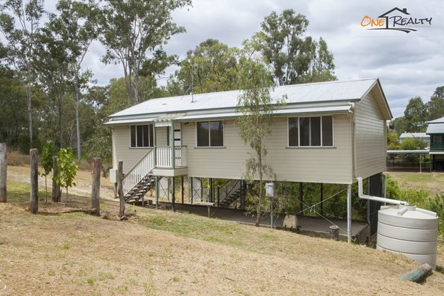 15 River Street, Tiaro QLD 4650