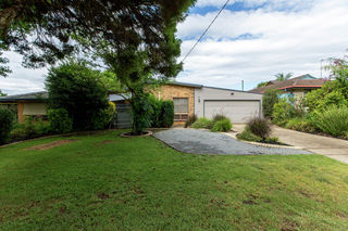 20 Cooinbil Crescent