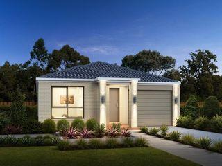 Lot 233 Pavilion Estate (Pavilion)