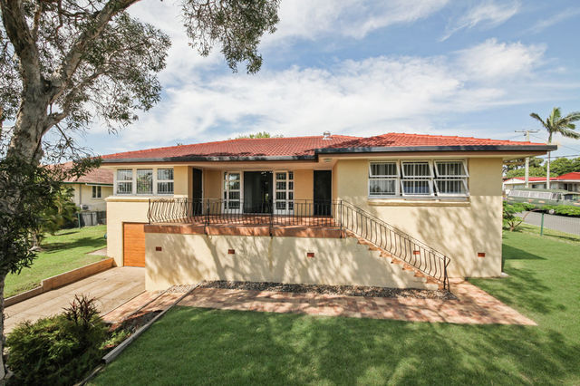 58 Wetherby Street, QLD 4034