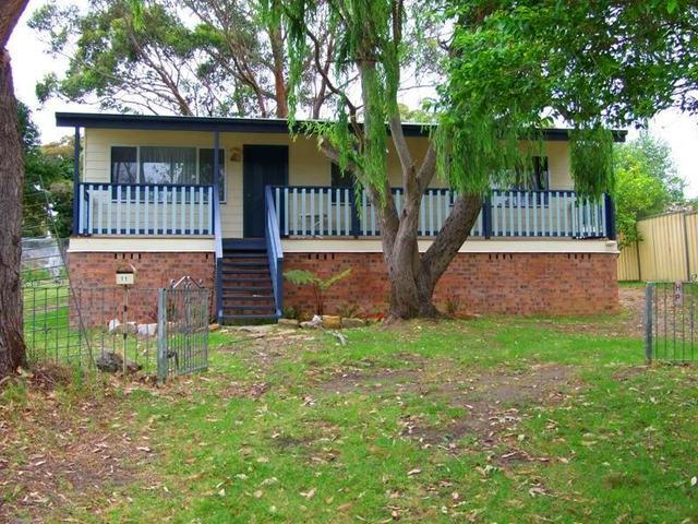 11 River Rd, NSW 2539