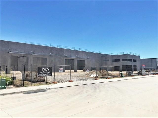 Lots 16 & 17 62 Crockford Street, QLD 4013
