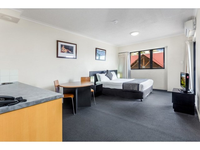 303/455A Brunswick Street, Fortitude Valley QLD 4006